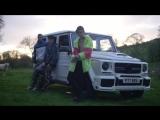 Lil Peep - benz truck (prod. smokeasac)