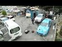 VICE Нелегальный Стритрейсинг на Окинаве