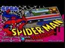 Spider-Man The Video Game Walkthrough