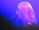 Tori Amos - Toast (Barcelona 30.05.2015)