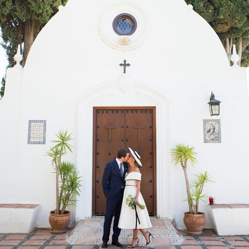 qhr1Xjmd5j4 - 10 стоп-фраз подрядчиков на первой встрече с женихом и невестой