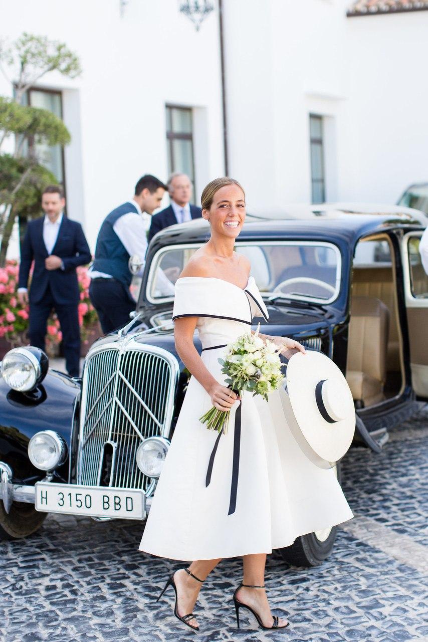 BJMWFLrRMEc - 10 стоп-фраз подрядчиков на первой встрече с женихом и невестой
