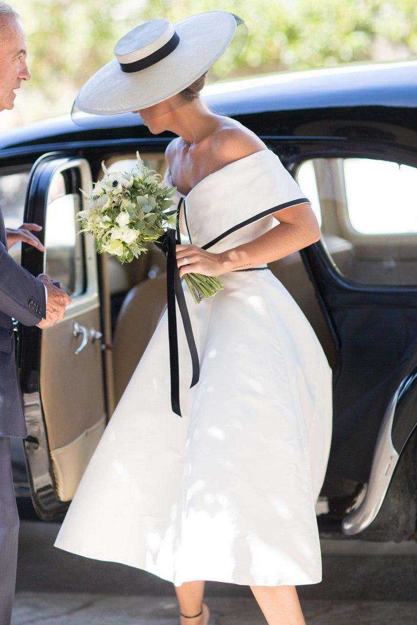 XUjfEcSJddU - 10 стоп-фраз подрядчиков на первой встрече с женихом и невестой