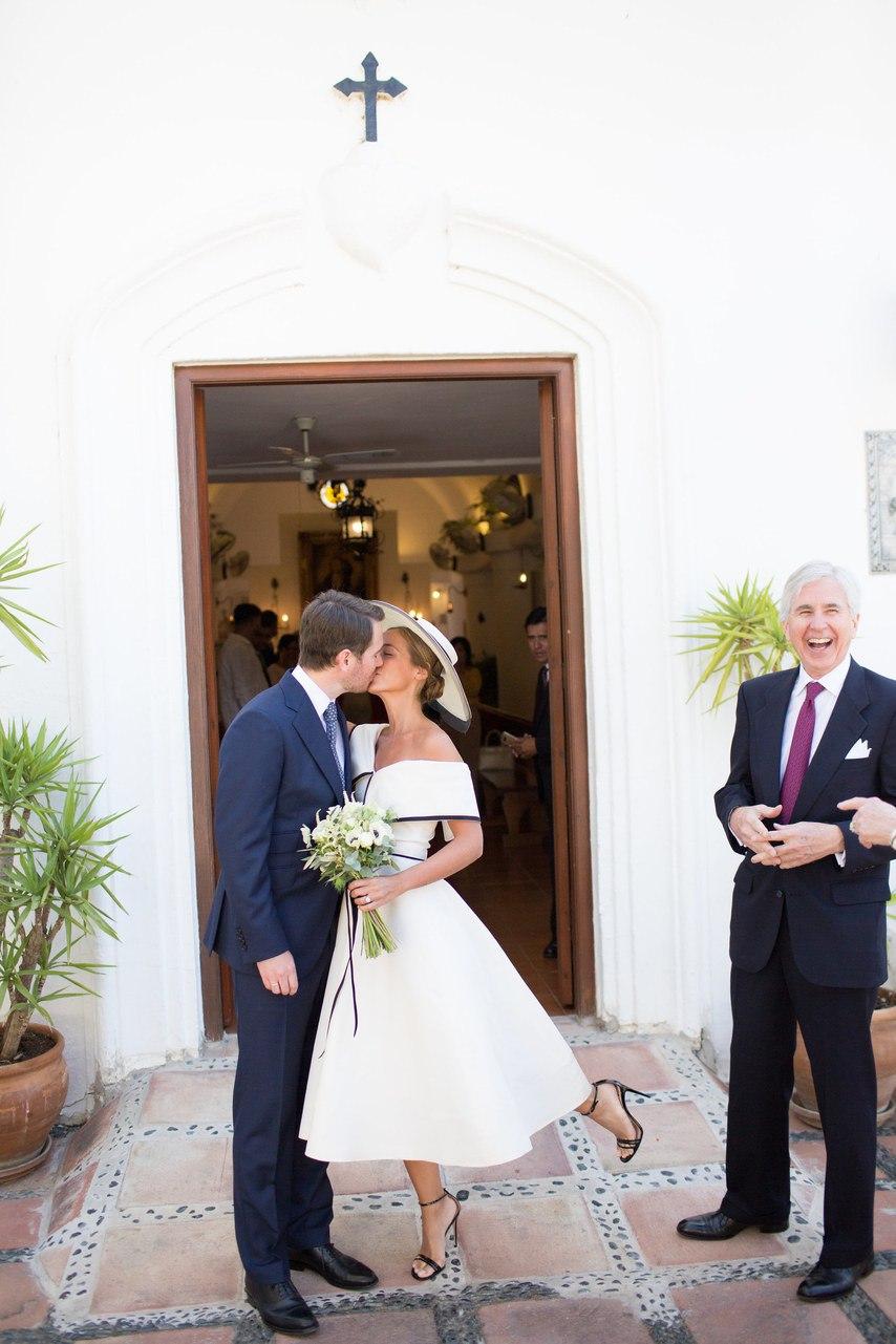 18vZaxjZPHc - 10 стоп-фраз подрядчиков на первой встрече с женихом и невестой