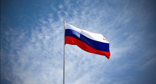 Чечня уже не является частью России, распад страны начался