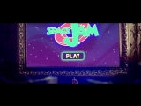 Flesh - Space Jam (Teaser)#Rapdiagnoz