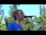 MUDHONEY - Live At The