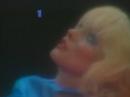 Blondie vs Tom Jones - The Tide Is Not Unusual (DJ Early bird Mash)