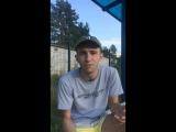 Конец Чемпионата мира в России 2018 года | Что будет с футболом и стадионами в России | Дима Корунов