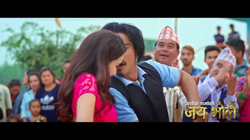 Umliyo_Bhane_Pokhincha_Nepali_Movie__Jai_Bhole__Song_Rajan_Raj,_Saugat,_Kh.mp4