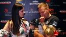 MILLION RUSSIA: Илья Трифанов с Матч ТВ о закрытой вечеринке Бьёрнда́лена и минусовом покере