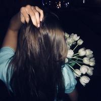 Ксения Евшина, 154 подписчиков
