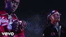Rae Sremmurd Swae Lee Slim Jxmmi Powerglide ft Juicy J