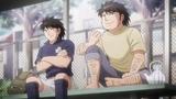 Captain Tsubasa (2018) - 19 [KANSAI STUDIO]