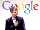 7 правил успеха Ларри Пейдж основателя Google