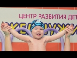 Красавчик Арсений AVI