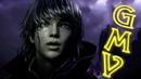 LOST ARK - Фан-клип по игре MMORPG