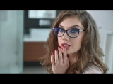Elena Koshka PornMir, ПОРНО ВК, new Porn vk, HD 1080 Foot-Fetish, All Sex