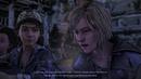 The Walking Dead - The Final Season RUS SAB part 3