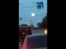Луна как фонарь затмение 18