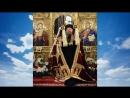 BINECUVANTAREA Sensul Si Valorea Ei Dumnezeu Te Iubeste