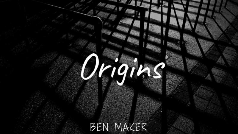 Origins-90s-Old-School-Boom-Bap-Rap-Beat-Instrumental-(prod-Ben-Maker).mp4