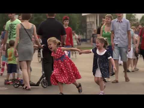 КЛАССНАЯ ЧЕЧЕНСКАЯ ПЕСНЯ Хусейн Израпов Москва 2019