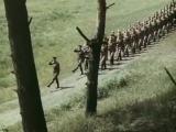 Солдат молоденький - песня из к/фа Завтрак на траве