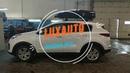 Багажник поперечины автобокс на Kia Sportage Киа Спортаж Нижний Новгород