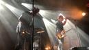 DUST LOVERS Live Full Performance HD @ Le Ferrailleur Nantes November 10th 2018