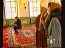 Мархюм Имам-Хатыб, Мугаллим , Первый зам муфтия Татарстана Харис Хазрят Салихджан