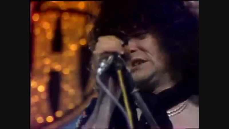 Nazareth - Miss Misery (Auftritt im ORF, 1975)