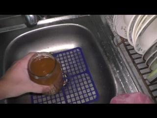 В поселке Сурок Марий Эл начались проблемы с водоснабженем. Местные жители считают, что это связано с началом поливочного сезона