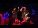 Texas Microphone Massacre w/ Sicktanick - Cry Little Sister Live S.F.T.W. 2016 HD 720