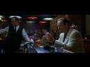СЕКРЕТЫ ЛОС-АНДЖЕЛЕСА (1997) - триллер, детектив, неонуар, экранизация; Кёртис Хэнсон 1080p