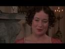 «Гордость и предубеждение» (1995) − роман английской писательницы Джейн Остин