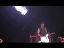 Gwen Stefani - Rich Girl (LIVE) Ft. Eve Charlotte, NC 7-23-16