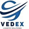 VEDEX Logistic Solutions