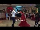 Maral maral azeri.mp4