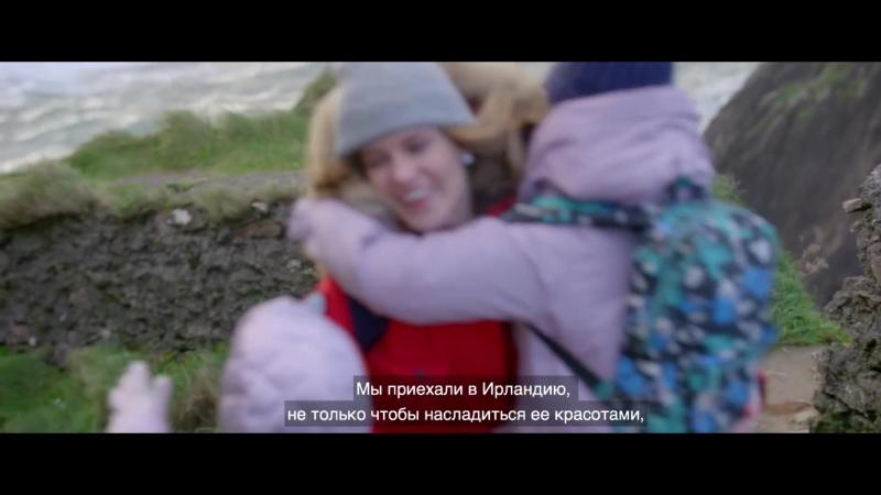 ГлюкoZa с дочерьми в роликах Duracell Оживляем игру Звездные войны (декабрь 2017 года и январь 2018 года)