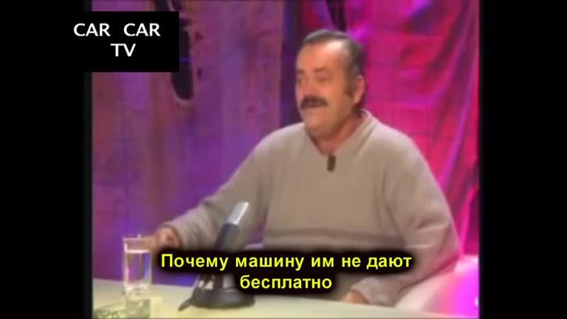 И_это_обсуждают_в_Госдуме..._720P.mp4