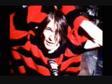 Nirvana - Sliver 1993