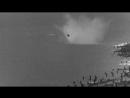 12 Буря бомбардировки Германии - Мир в войне 1974 - Гамбург, Кельн, Дрезден, Швайнфурт и Регенсбург