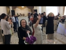 Свадьба Тимура лезгинка