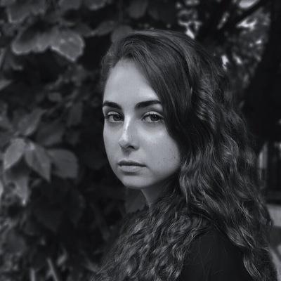 Елена Новичкова