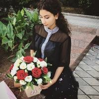 Лилия Осипова