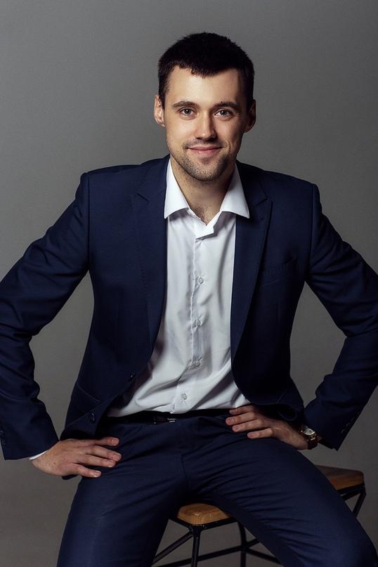 Олька Сергеева   Ярославль