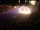 Pink Floyd - P.U.L.S.E.1994