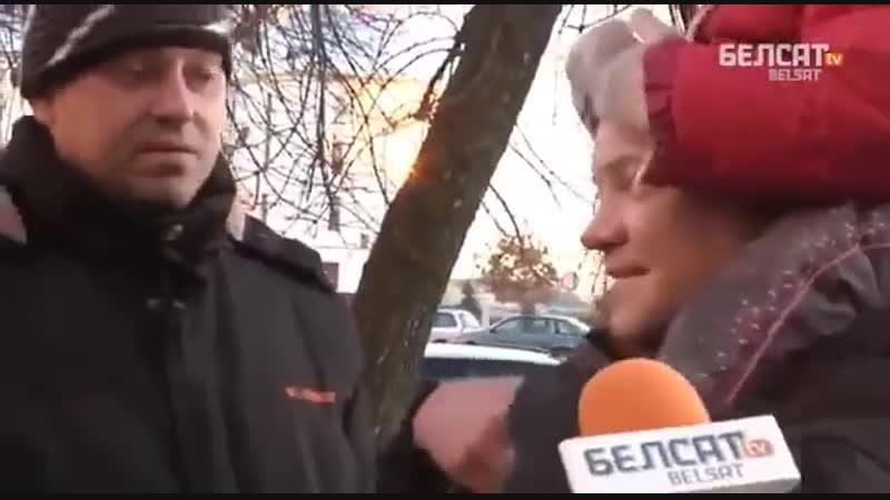 Была Беларусь, да кончилась. Вот так империя получает новых манкуртов.