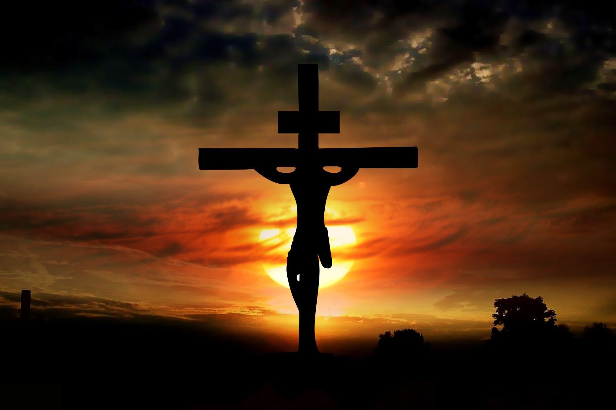 Воздвижение Креста Господня 2019: что нельзя делать сегодня